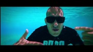Hoodini - Primetime feat. Krisko (official Hd Video) _ Vbox7