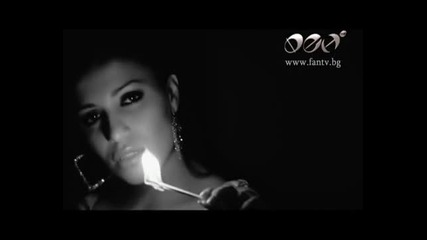 New !!! Stefani - Sled Teb ( Official Video ) Hq Dj.mazen
