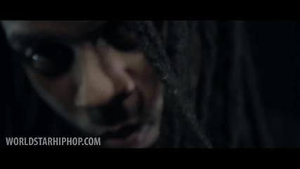 Plies - You Know We Bout It (remix) Jay Z