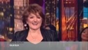 Mima Sijacki - Ola ola - Tv Grand 29.12.2016.