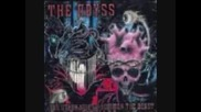 The Abyss - Slukad