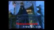 Наказанията на злодеите - част 14/el Castigo De Los Villanos - parte 14