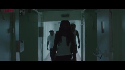 Rick Ross Ft. Lil Wayne - Thug Cry [ Explicit ]