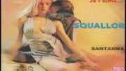 Squallor - Bla Bla Bla( Je T`aime )1974