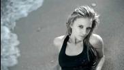 Lilana i Skiller - Sama (2011 Official Video) bg subs