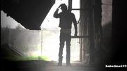 2о13 » Премиера» Wiz Khalifa - Look Into My Eyes ( Fanmade) + Превод