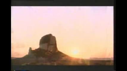 Scorpions - Send Me An Angel (bg sub)