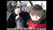 Су 25 - Терминаторът (bg sub)