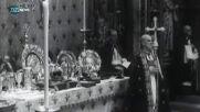 Кралица Елизабет II отбелязва 95-тия си рожден ден