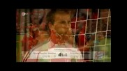 Bayern Munich 0 - 0 (7 - 6) Manchester United - Audi Cup Final - Highlights and penalty shootout