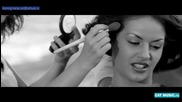 Ela Rose - Lovely Words ( + Превод ) ( Официално Видео )