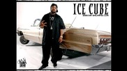 Ice Cube - 3 Strikes You In