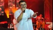 Гласът на България за този сезон е Радко Петков