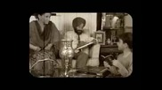Pani Pnja Dreawa Wala New Punjabi Song By Satinder Sartaj Full Video