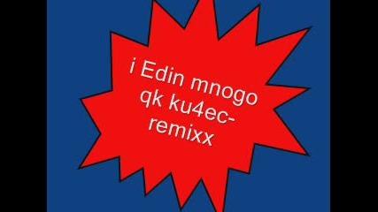 Dj coco - Mix 2@@9