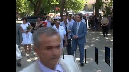 Плевнелиев: ВСС трябва да се промени чрез процедурата за избор на членове