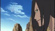 *бг субс* Naruto Shippuuden - 270 Високо Качество