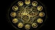 Accept - Time Machine