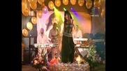 Best Of Preslava 2005 (5 години на върха - 20.01.2009г.) *HQ*