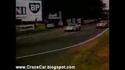 Le Mans 1966 Победа На Gt40