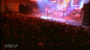 Within Temptation & Europe - A Dangerous Mind / The Final Countdown [mixtemptation]