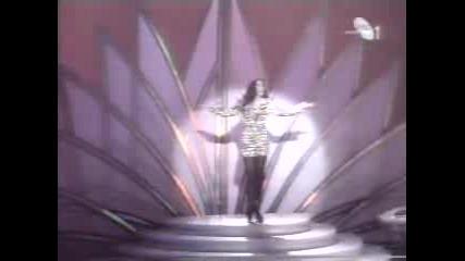 Dragana Mirkovic - Kazi zbogom