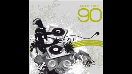 best hits of 90's megamix 2 (mixed by Dj Double D)