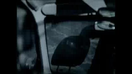 Реклама На Audi Rs4