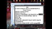 Как да Конверитирате Видео с Високо Качество с Format Factory [hq] za Vbox7