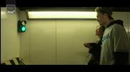 "Ts7 -""heartlight"" (feat. Taylor Fowlis)"