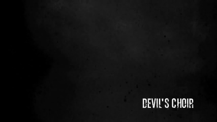 Devil S Choir