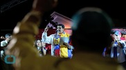 Venezuela Parliamentary Elections to Be Held in Fourth Quarter
