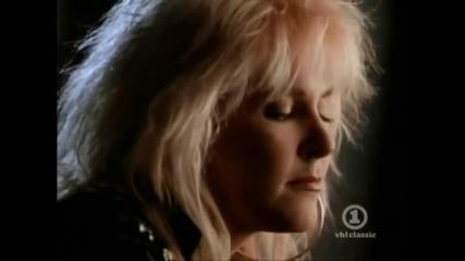 Ozzy Osbourne & Lita Ford - Close My Eyes Forever