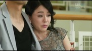 A.gentleman's.dignity.e17.3