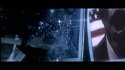 Motionless In White - _devil's Night_ Official Music Video