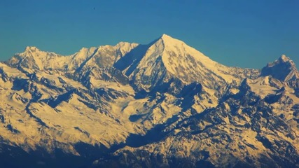 Да покориш Еверест (