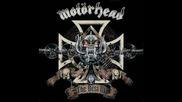 Motorhead - Play The Game