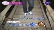 [eng] Hello Baby S7 Boyfriend- Ep 10 (1/4)