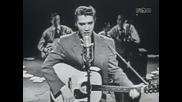 Elvis - Heartbeak Hotel.flv