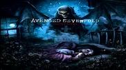 Avenged Sevenfold - Victim