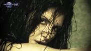 Анелия - Трети път ( Официално видео, високо качество )