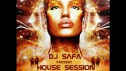 New House Promo Mix September 2009 Part 60 (®djsafa) Only the best house music release...