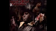 T - Rock, Lord Infamous & Ii Tone - Blood Money