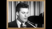 Ricky Nelson - My One Desire, 1961