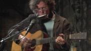 Gary Louris - Vagabonds [Southern Theater] (Оfficial video)