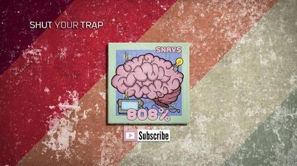 Trap Music - Snavs - Drop It Low H D [trap]