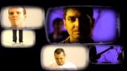 Taxi - Aunque me pidas perdon (Оfficial video)