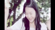 (dds) You make me Smile Woong x Mi Ho