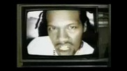 Method Man Ft. Redman - How High(original)