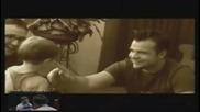 Atb - Desperate Religion (remix)